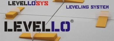 Nové klipy LEVELLO ®